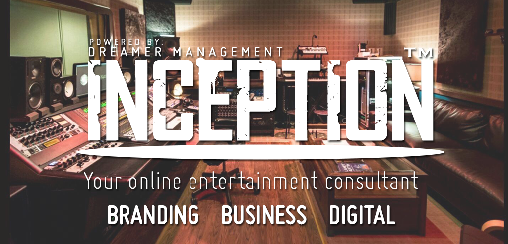 INCEPETION business studio2